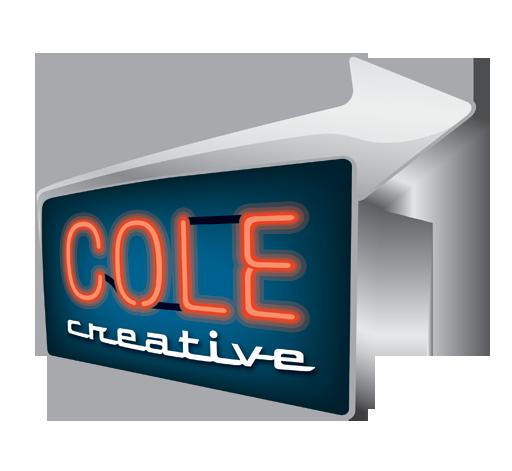 ColeLogoRGBMaster.png