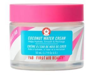 coconut water cream.jpeg