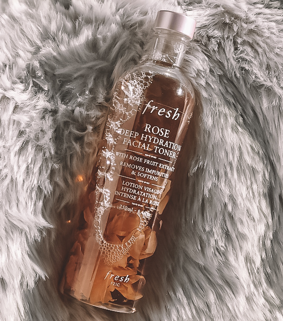To be honest, this product could be sold on packaging alone 😍