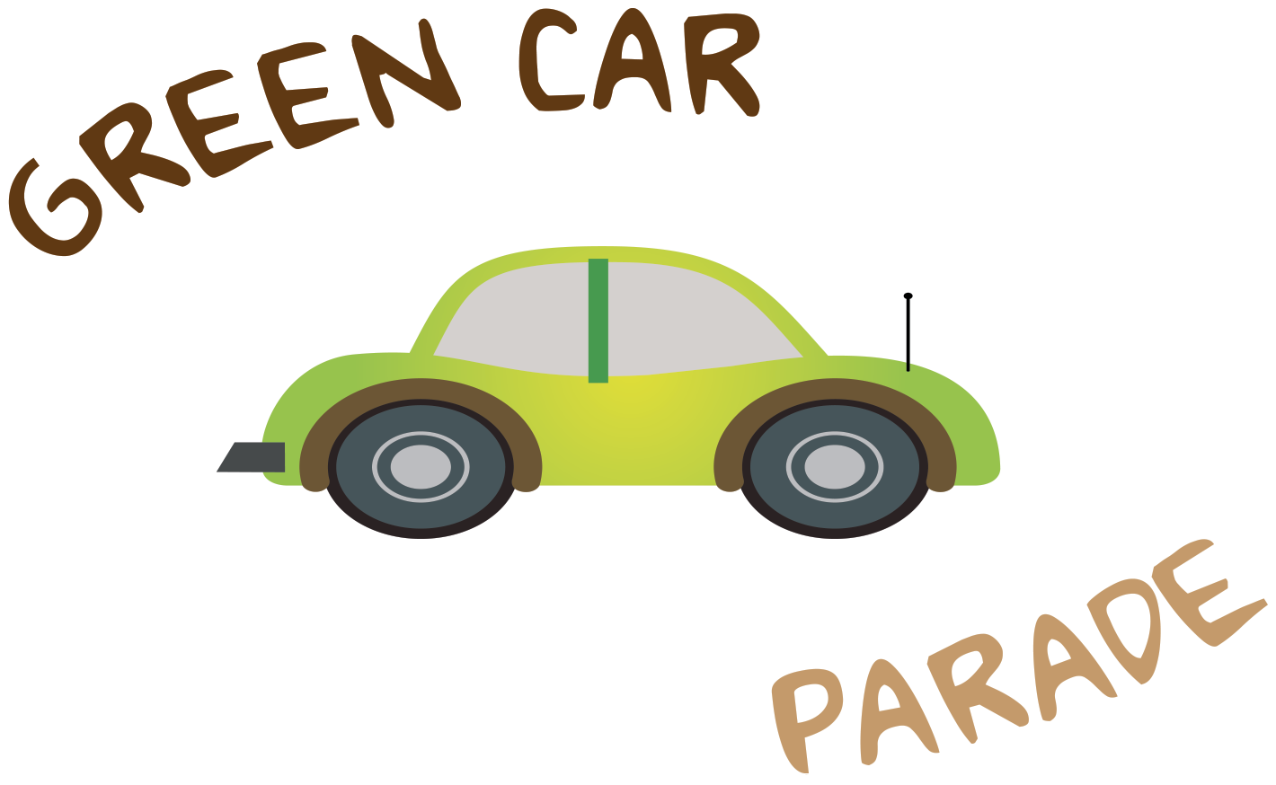 green_car_logo white.png