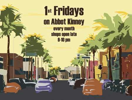 abbot-kinney-first-friday.jpg