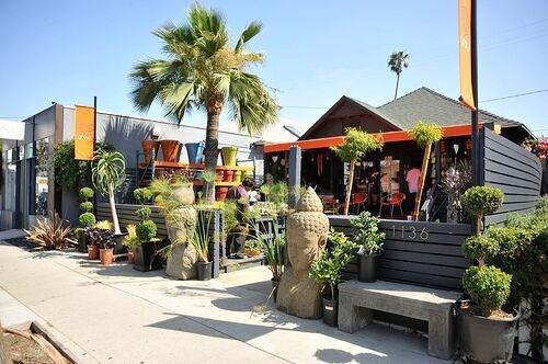 Venice is culture. Wear it proudly! #art #culture #venice #beach #socal #Losangeles #cali #palmtrees