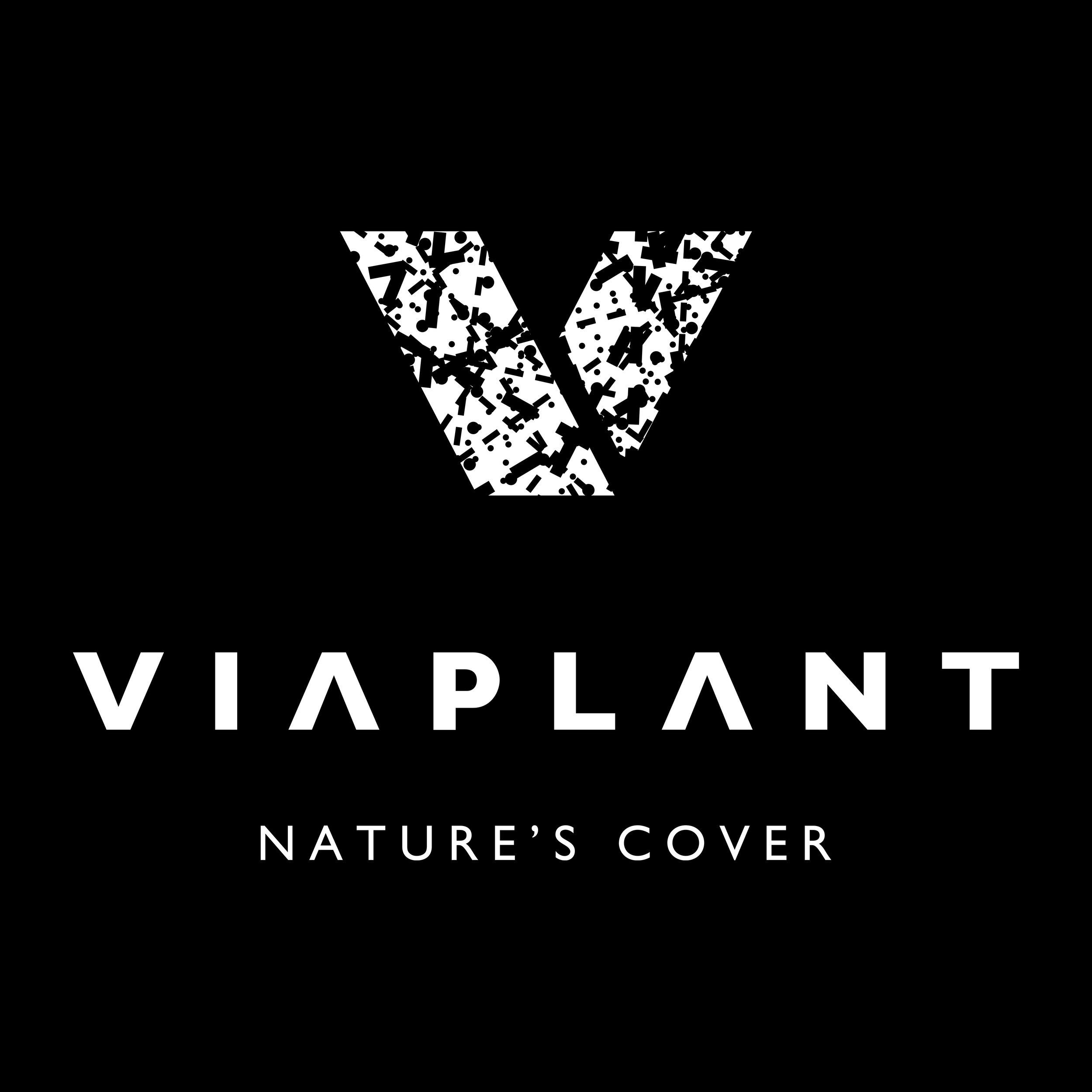 Viaplant_logo_felirattal.jpg