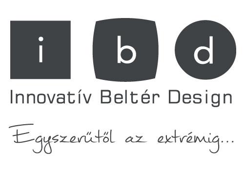 ibd_logo.jpg