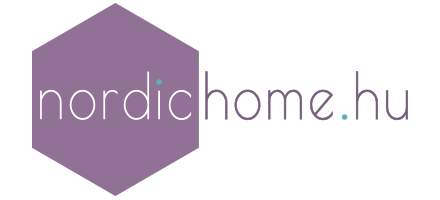 nordichome_logo-440x200_bold-darker.png