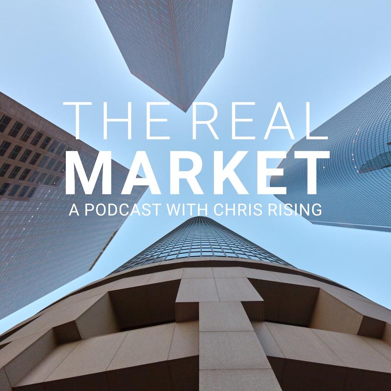 TheRealMarket_PodcastArtwork_v2.png