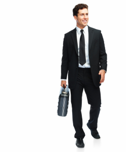 man-in-suit-with-briefcase.jpg
