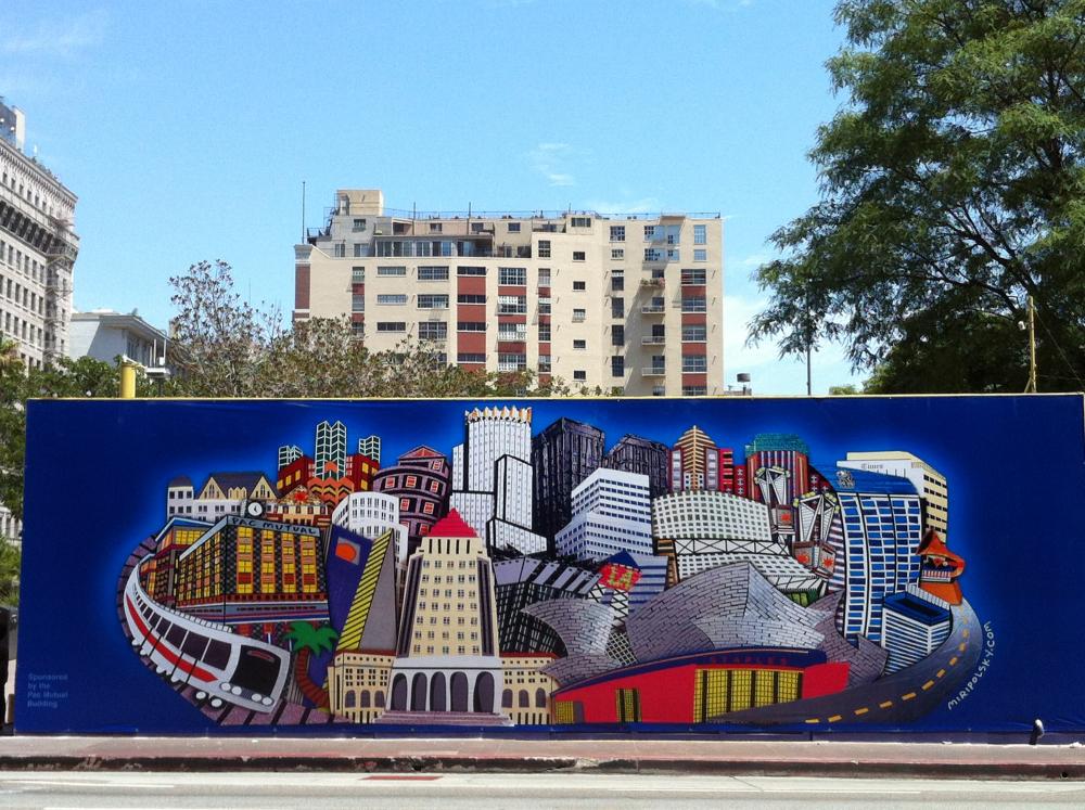 andrew-miripolsky-mural-at-pershing-square.jpg