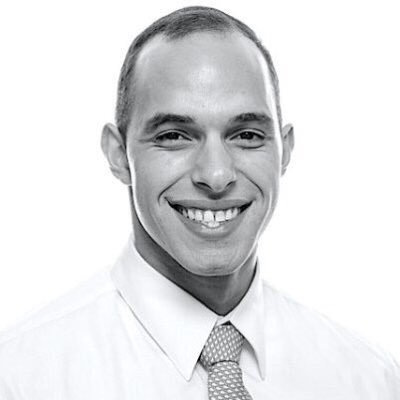 Andre Bueno, Forbes Contributor, Bueno Group Founder,Impact Investment Expert
