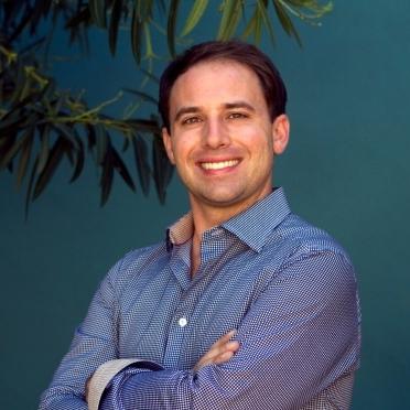 Mike DeGiorgio, Founder & CEO, CREXi