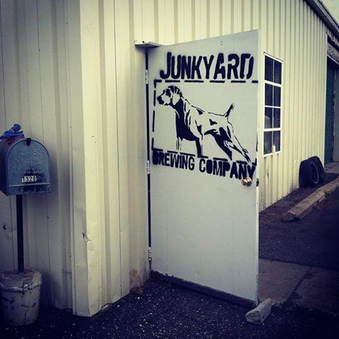 brewery door.jpg