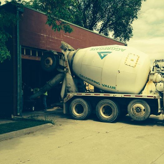 concrete truck.jpg