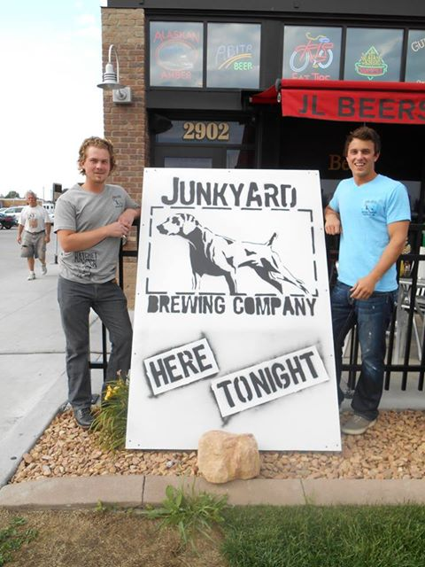 junkyard at jl beers.jpg