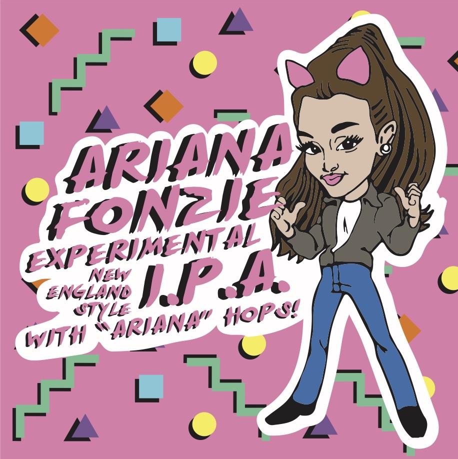 Ariana Fonzie Logo.jpg