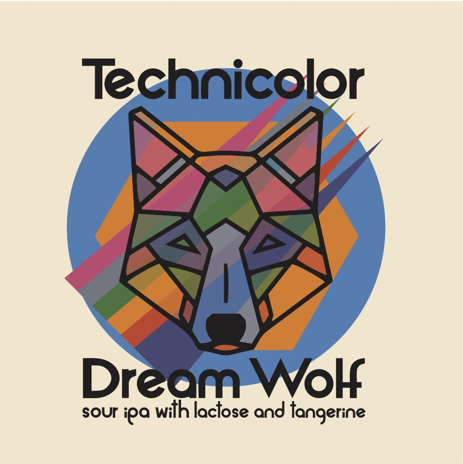 Technicolor Dream Wolf.jpg