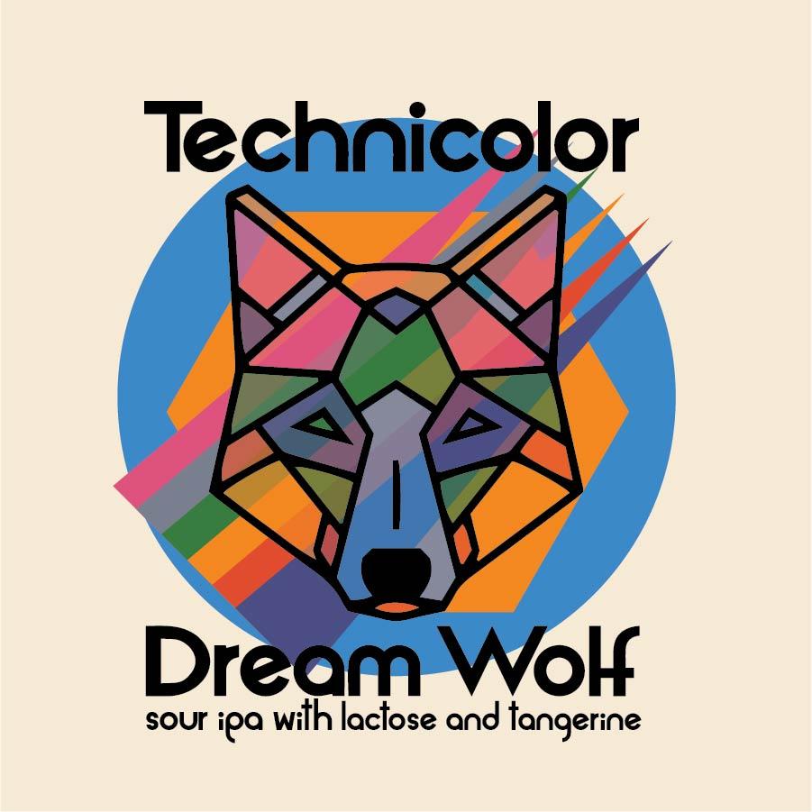 Technicolor Dream Wolf.jpg