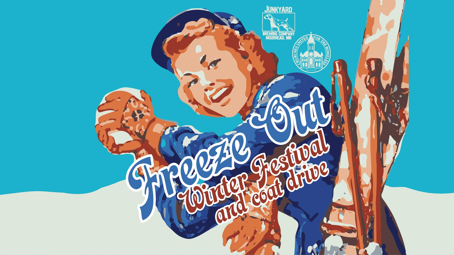 Freeze Out Facebook Cover-01.jpg
