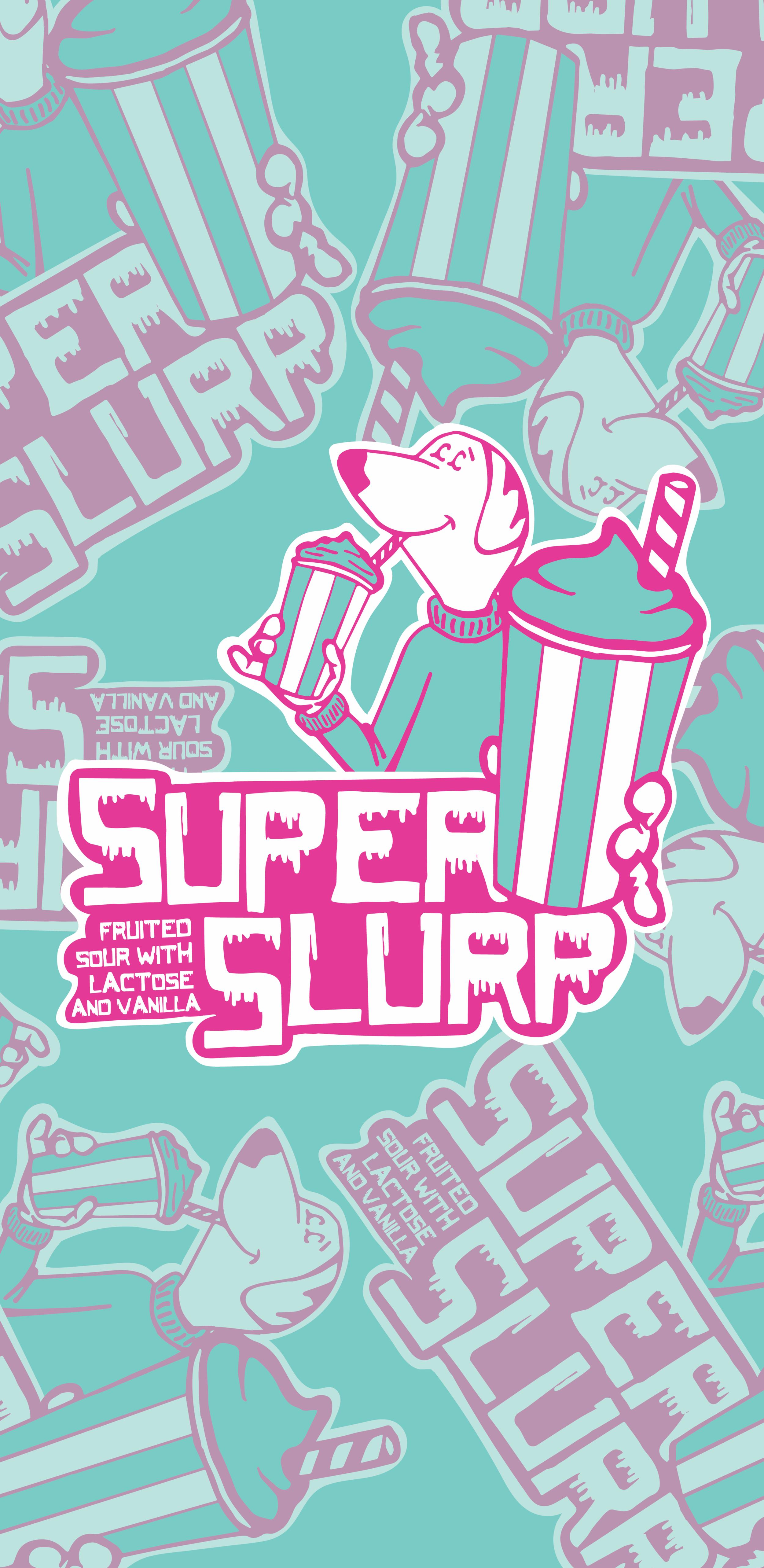 Super Slurp v5.png