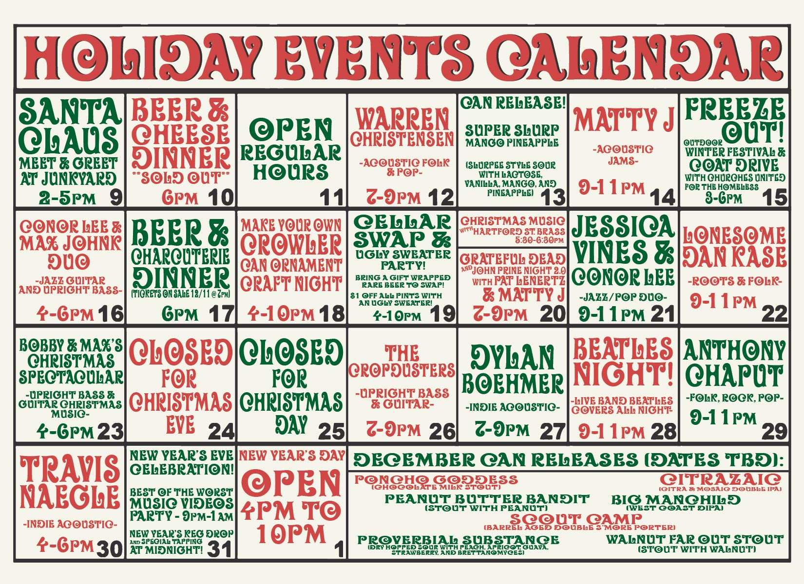 Holiday Hours 2018 Web Graphic.jpg