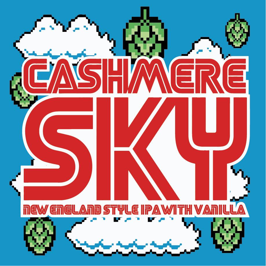 Cashmere Sky Logo-01.jpg