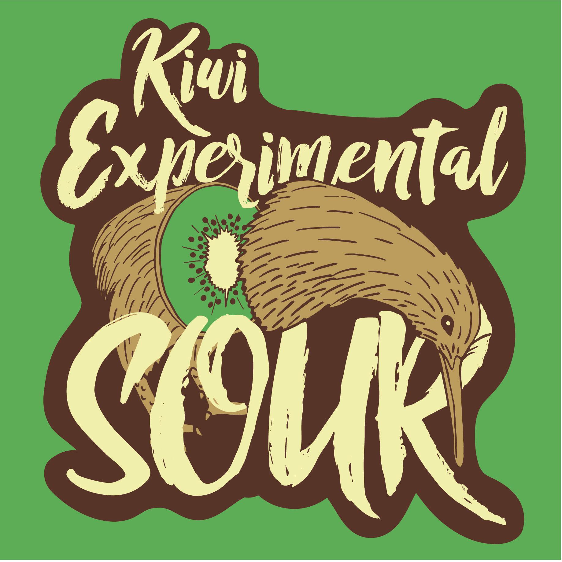 kiwi experimental sour VECTOR logo-01.jpg