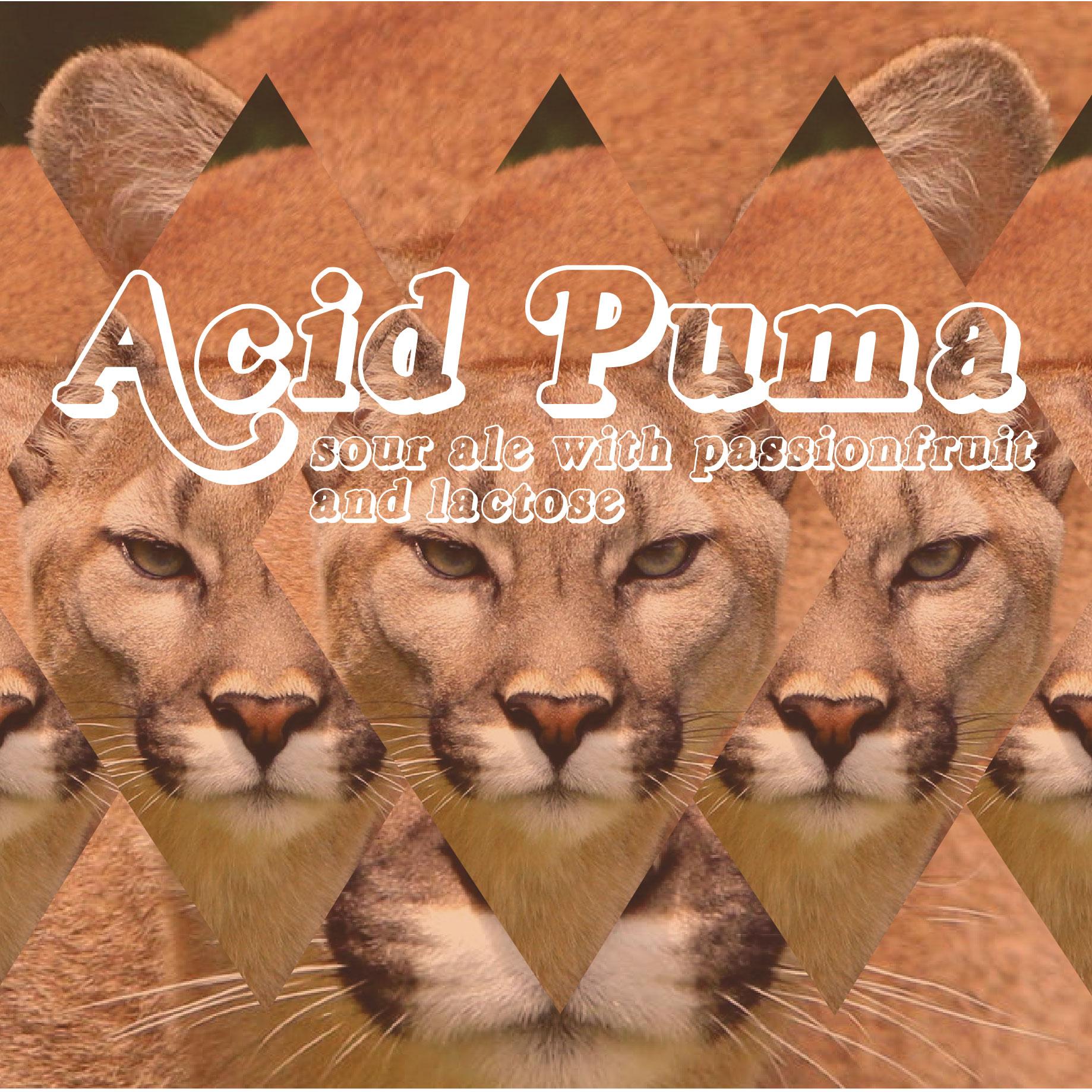 Acid Puma Logo-01-01.jpg