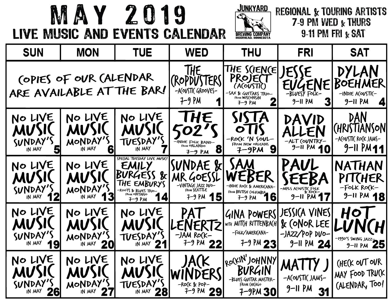 May 2019 calendar-01.jpg