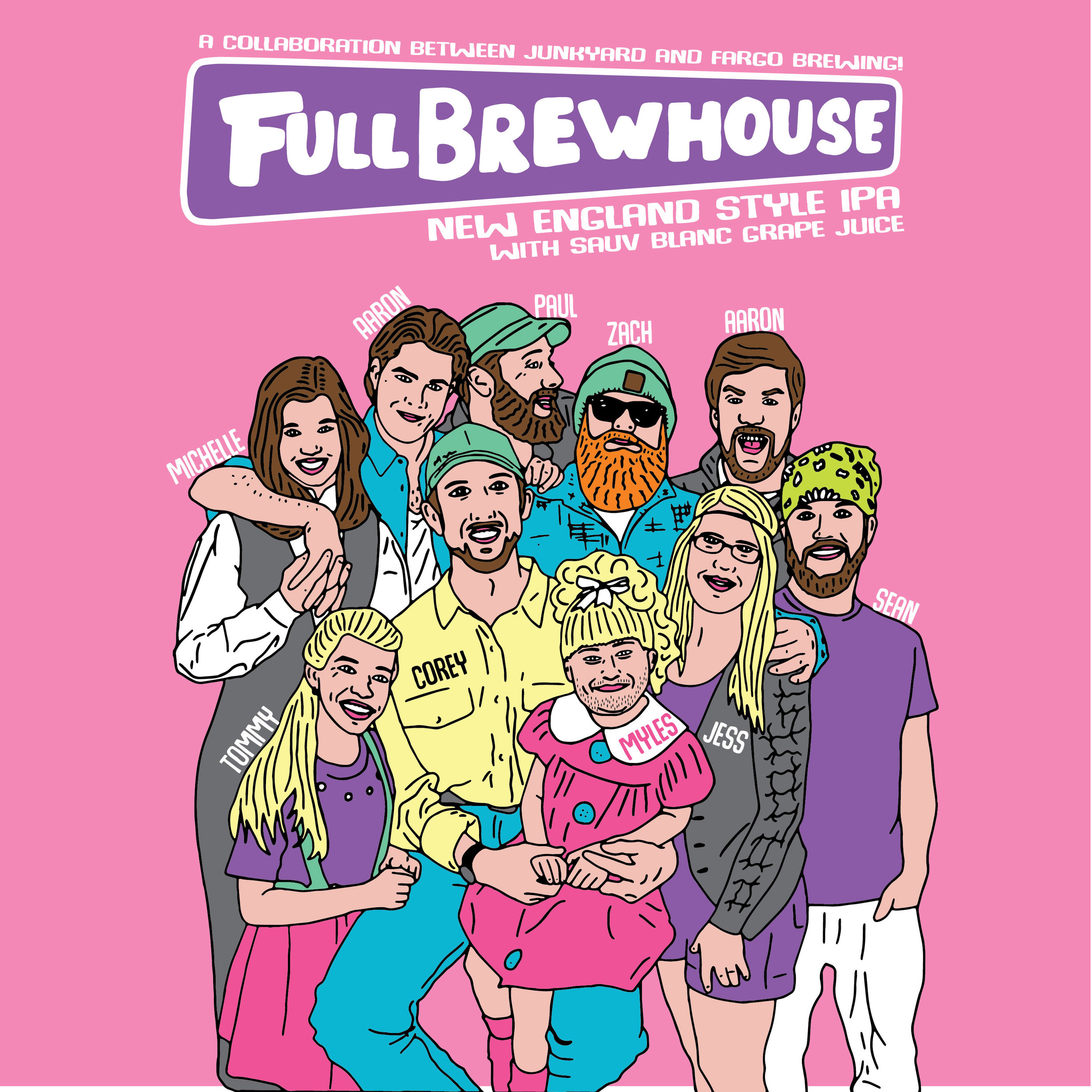Full Brewhouse Logo-01-01.jpg