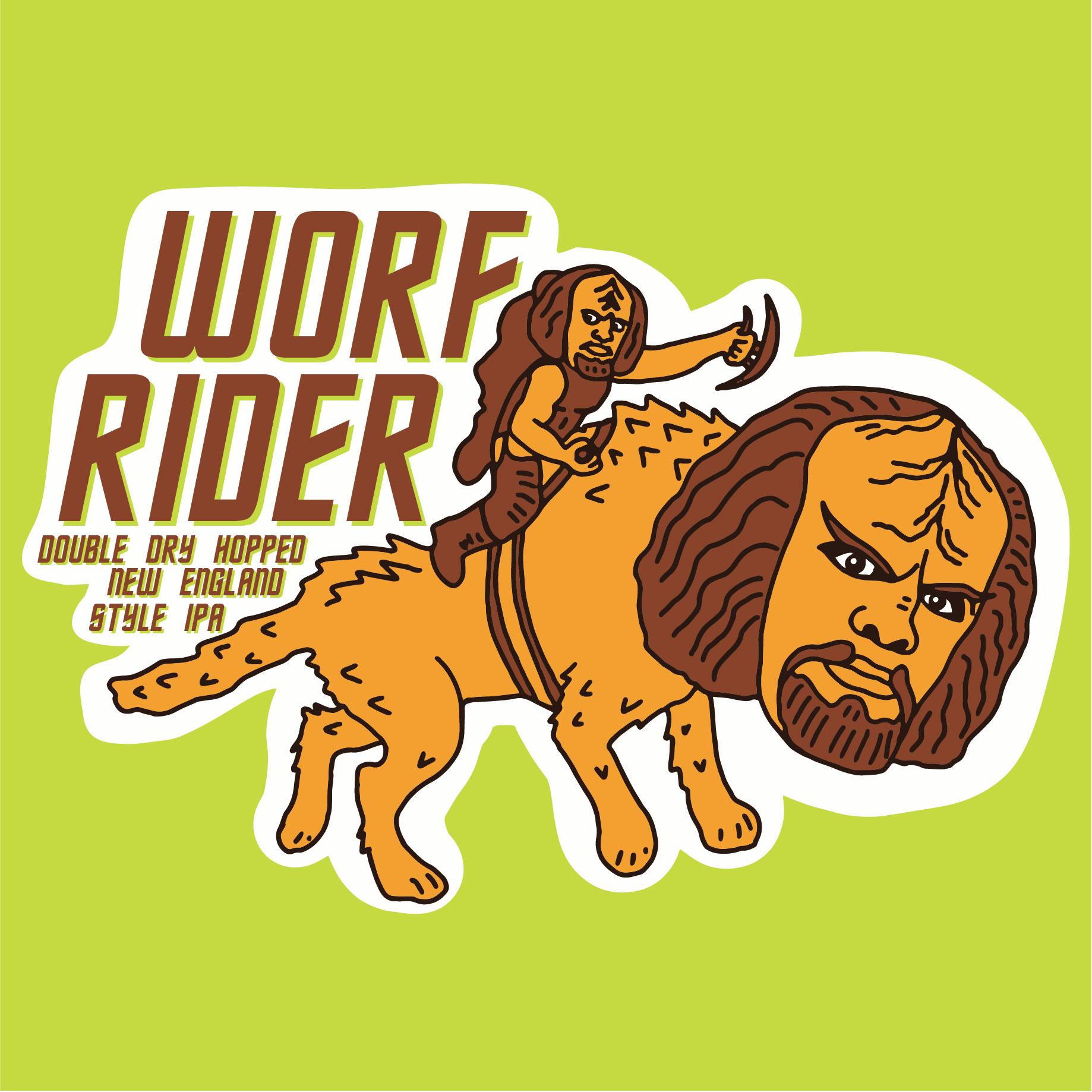 Worf Rider DDH NEIPA-01.jpg