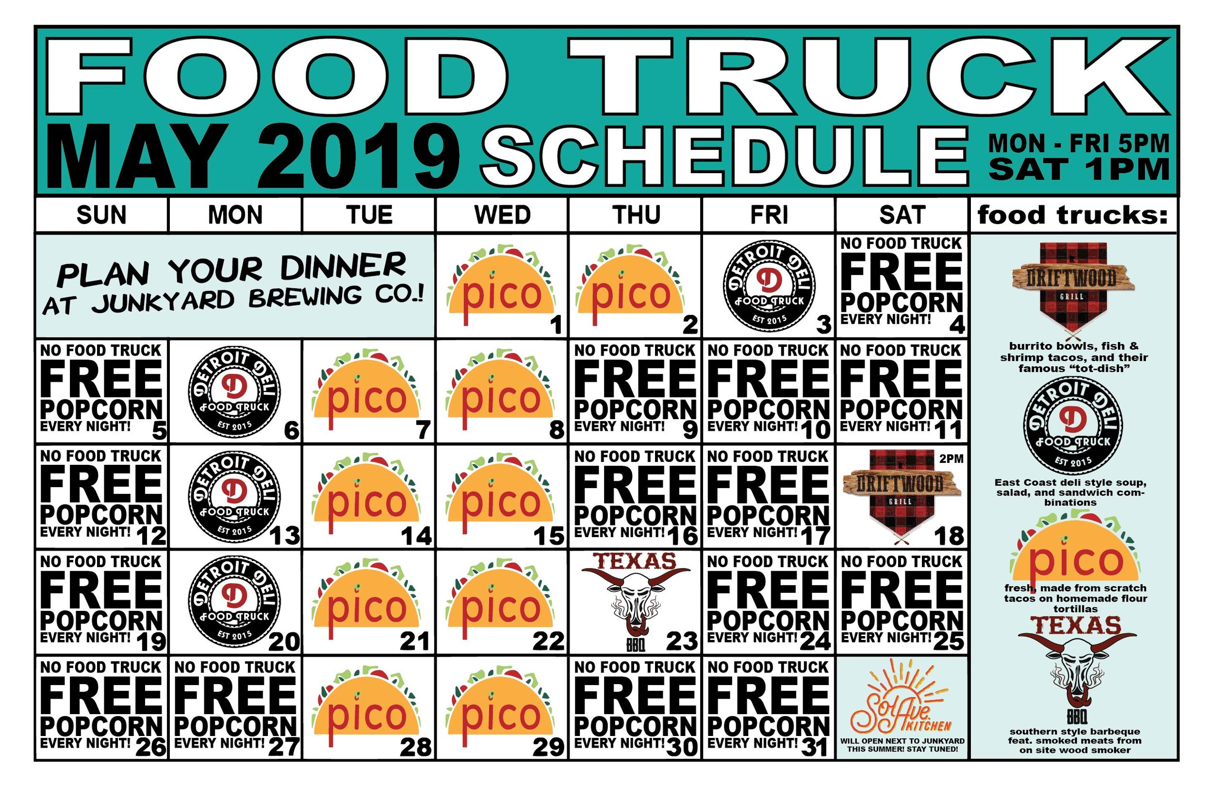 Food Truck Schedule May-01.jpg