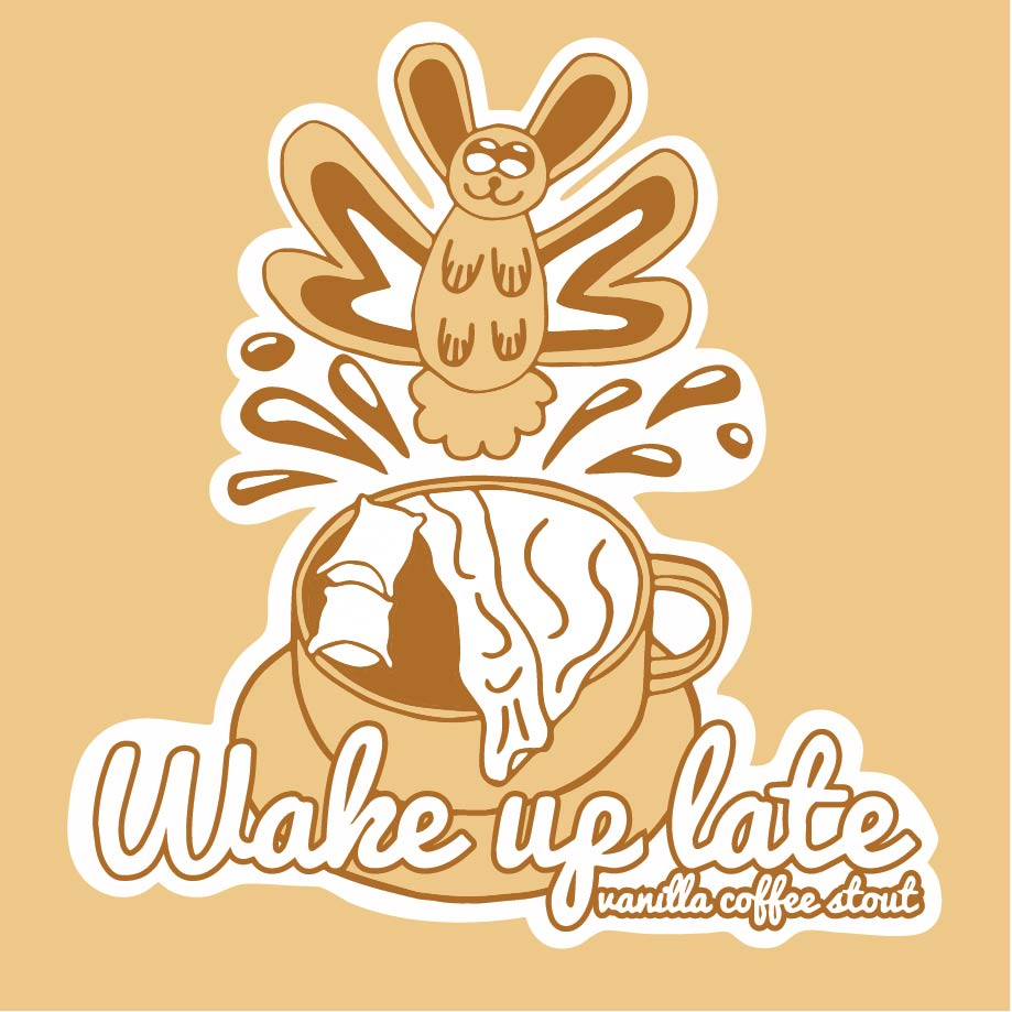 Wake Up Late Logo-01.jpg