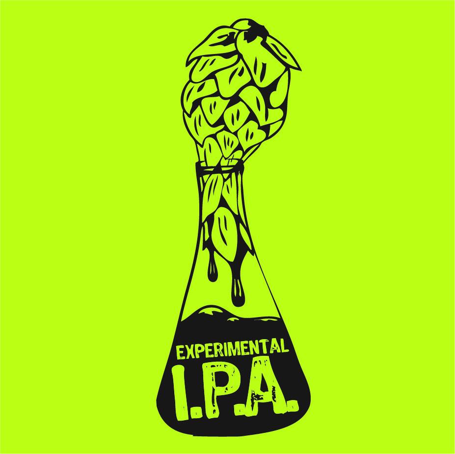 Experimental IPA.jpg