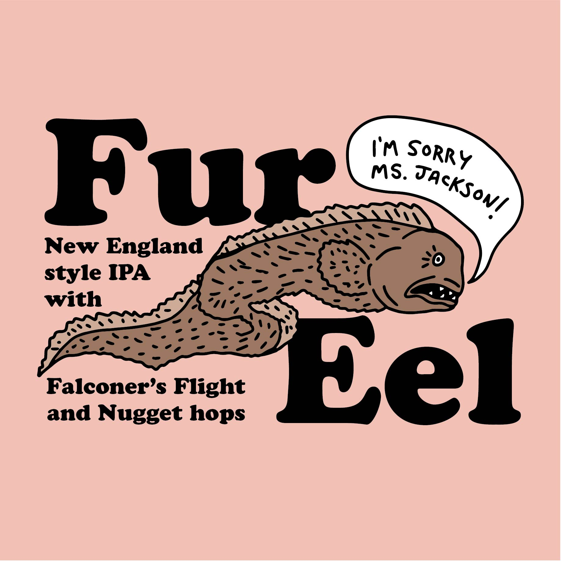 Fur Eel logo-01.jpg
