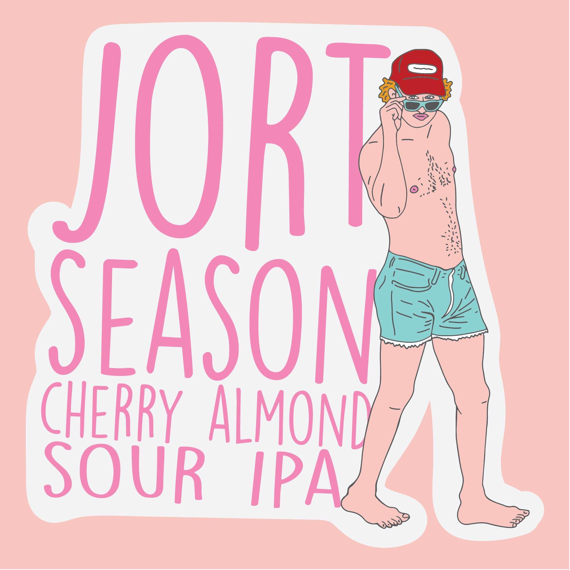 Jort Season Logo-01.jpg