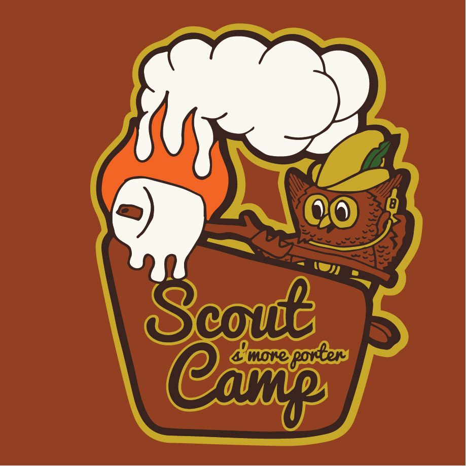 Scout Camp Logo-01.jpg