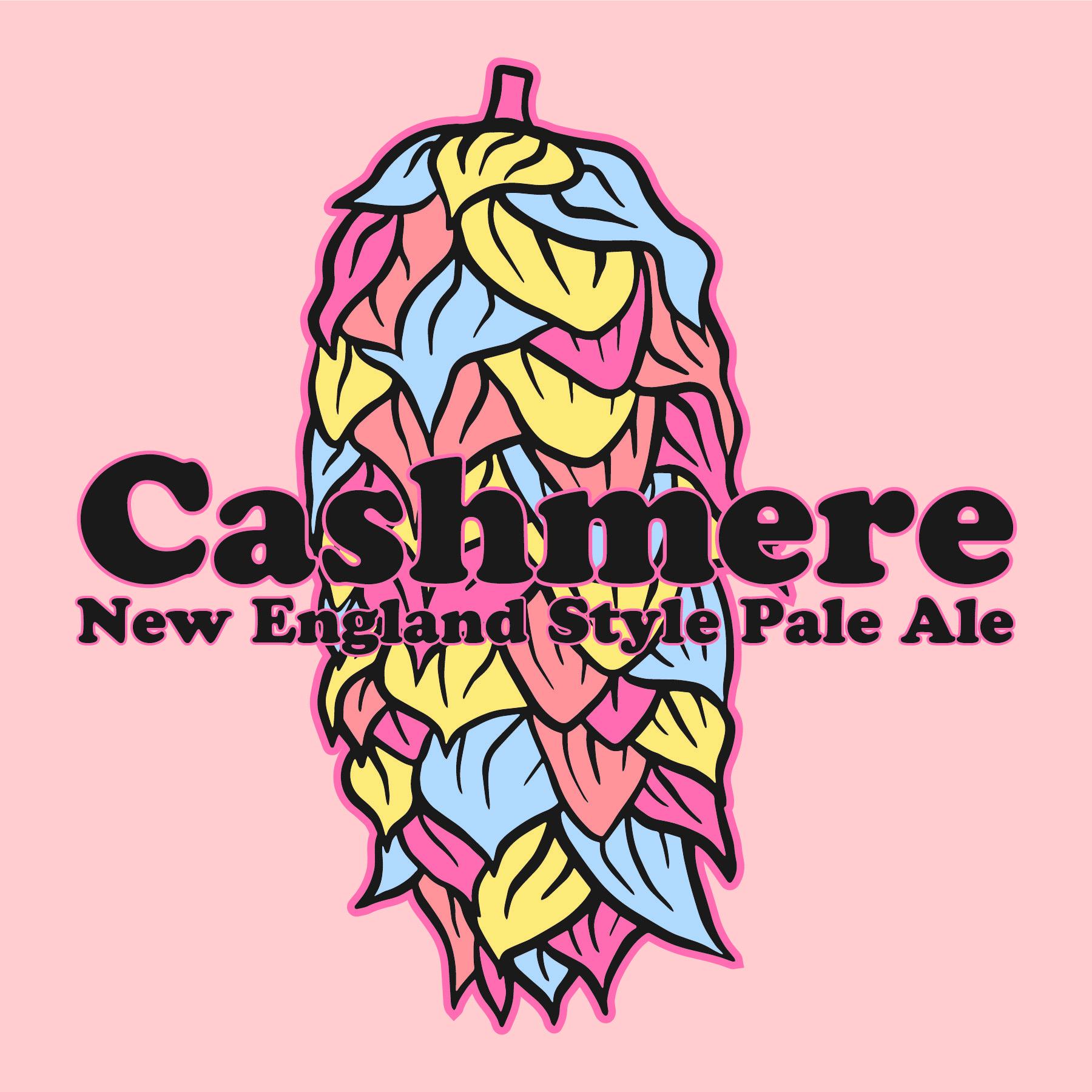 Cashmere NE Style IPA.jpg