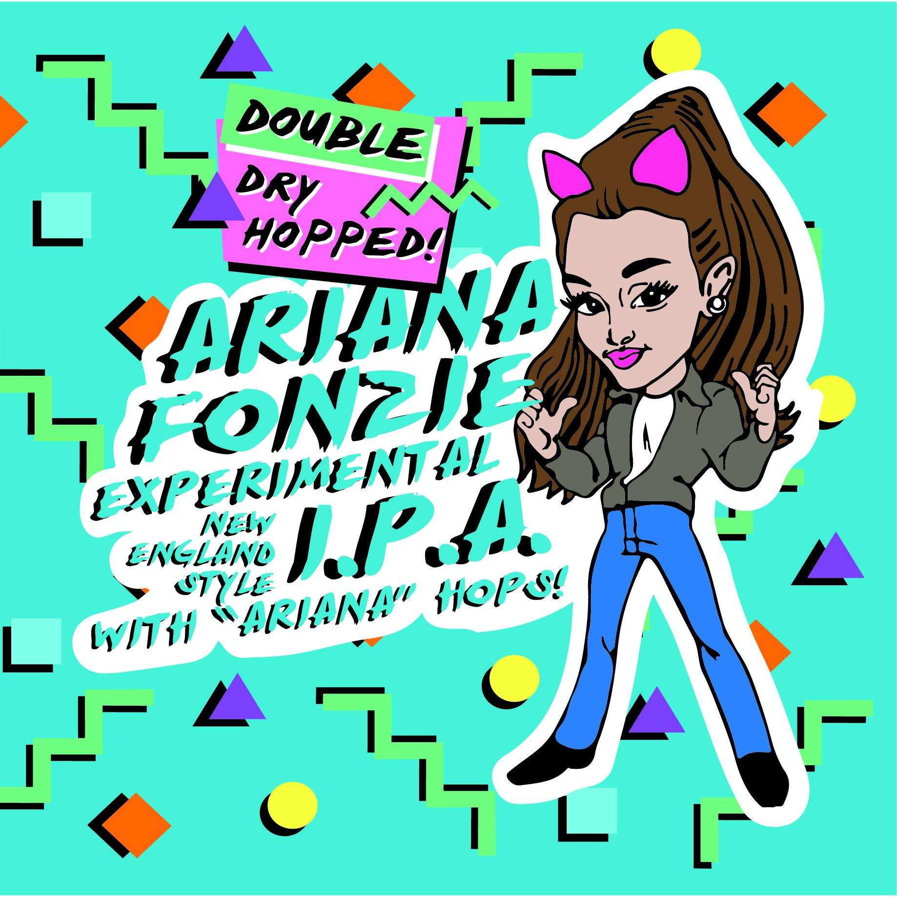 Ariana Fonzie DDH-01.jpg