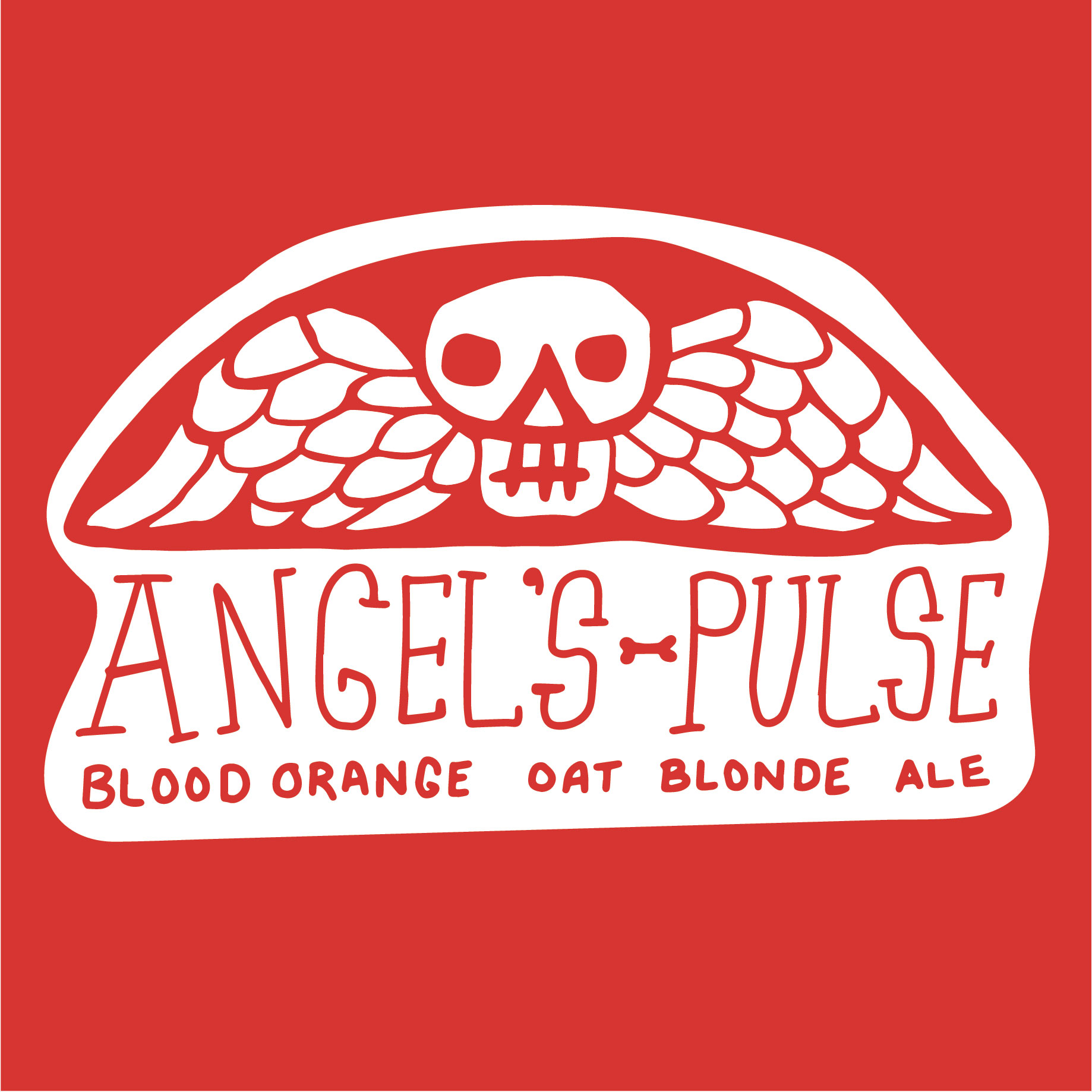 Angels Pulse Logo-01.jpg