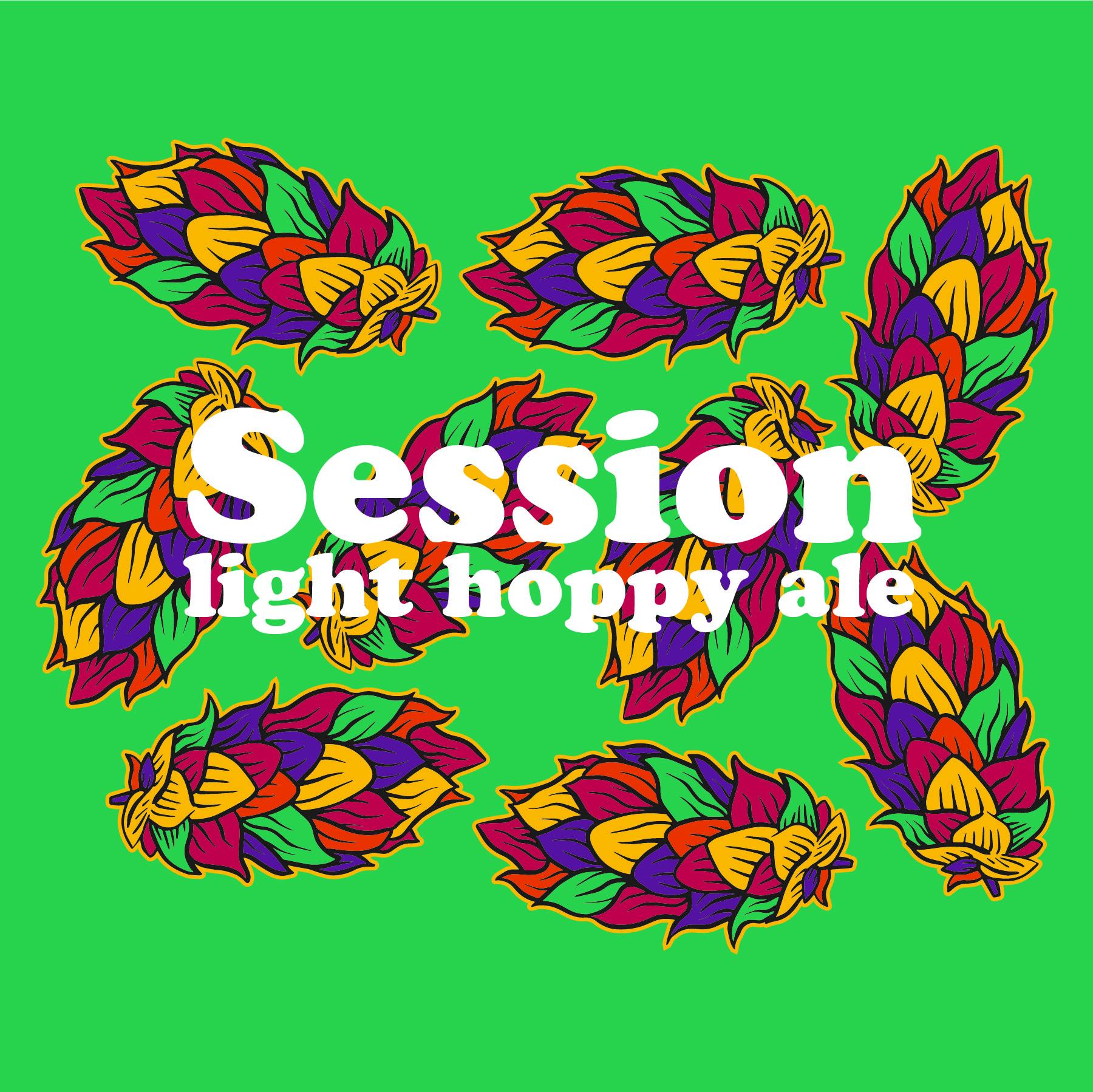 Session-Light Hoppy Ale.jpg