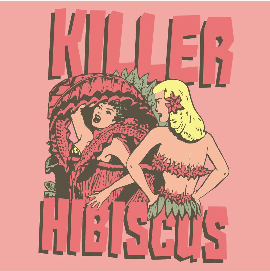 Killer Hibiscus Logo.jpg