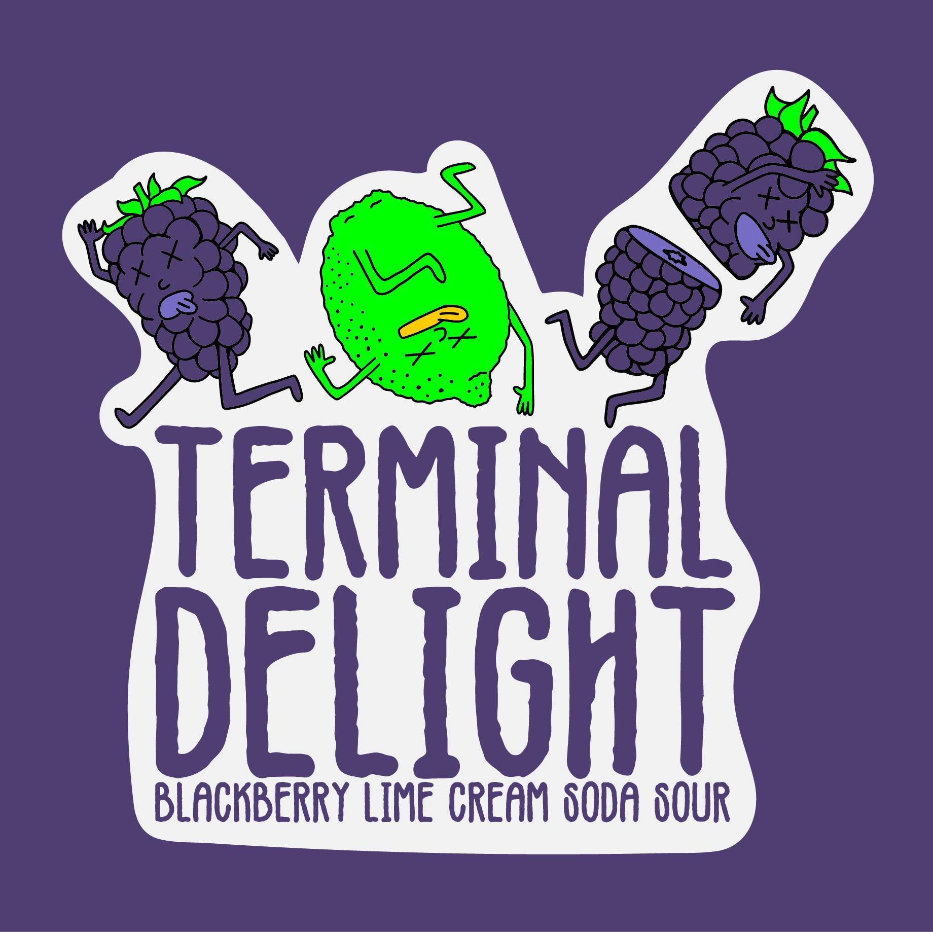 Blackberry Lime Terminal Delight.jpg