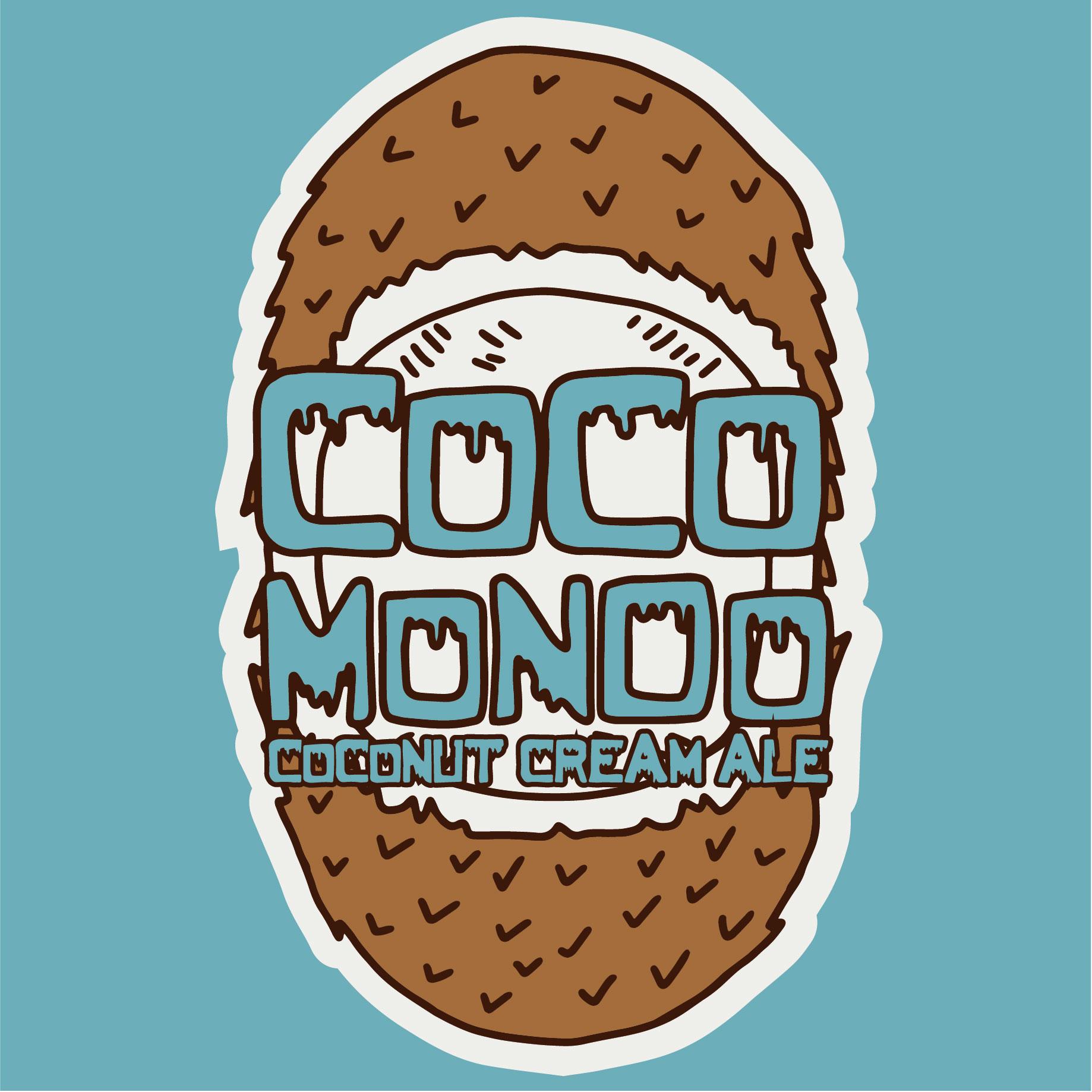 New Cocomondo Logo-01.jpg
