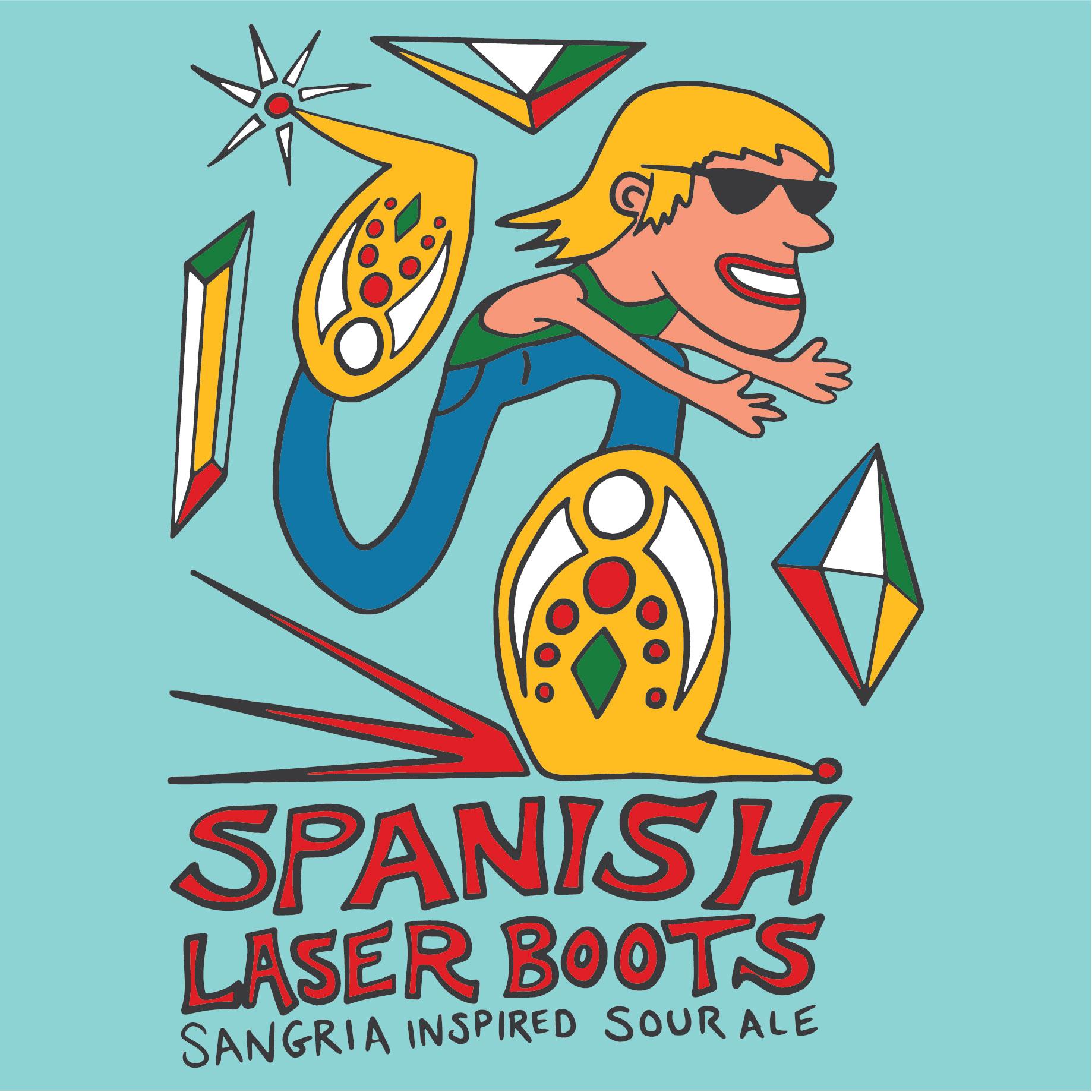 Spanish Laser Boots Logo-01.jpg
