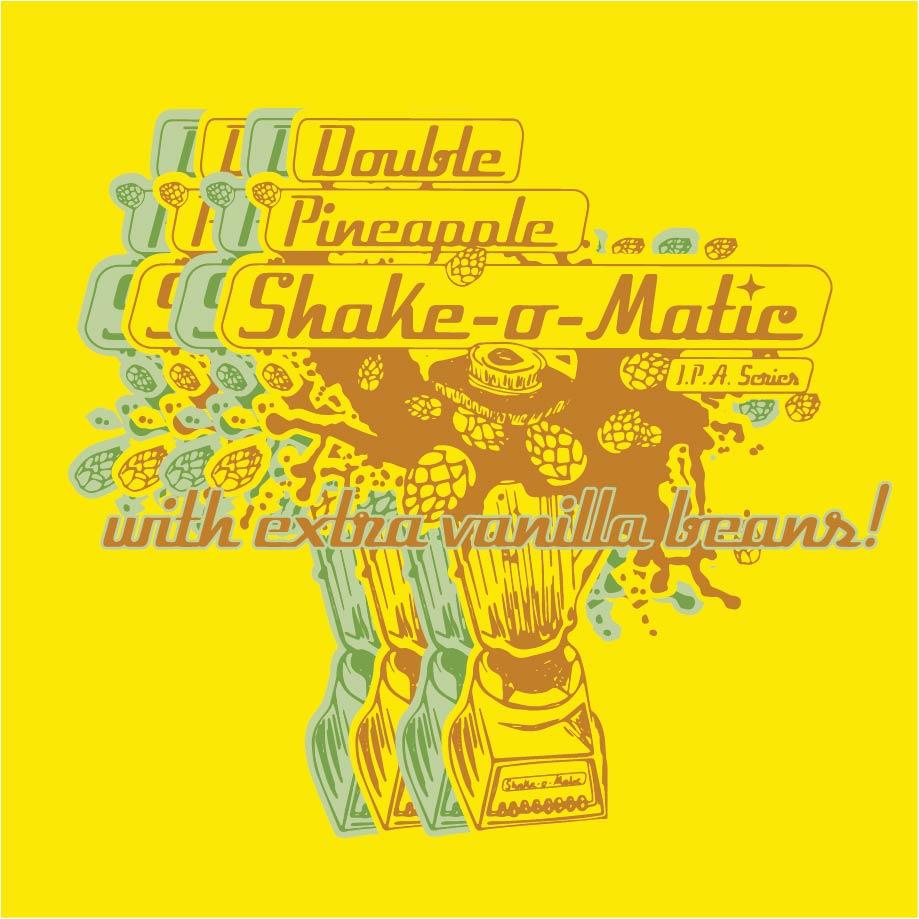 Double Pineapple Shake-01.jpg