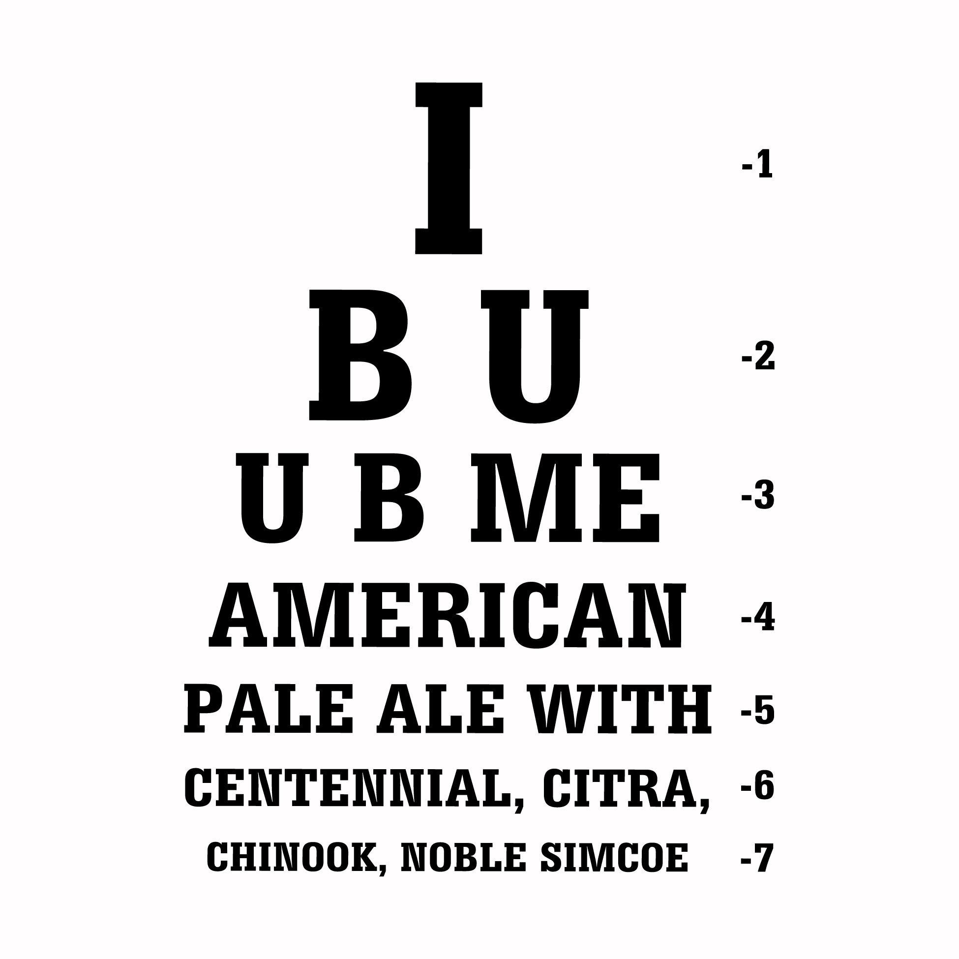 I BU UBME.jpg