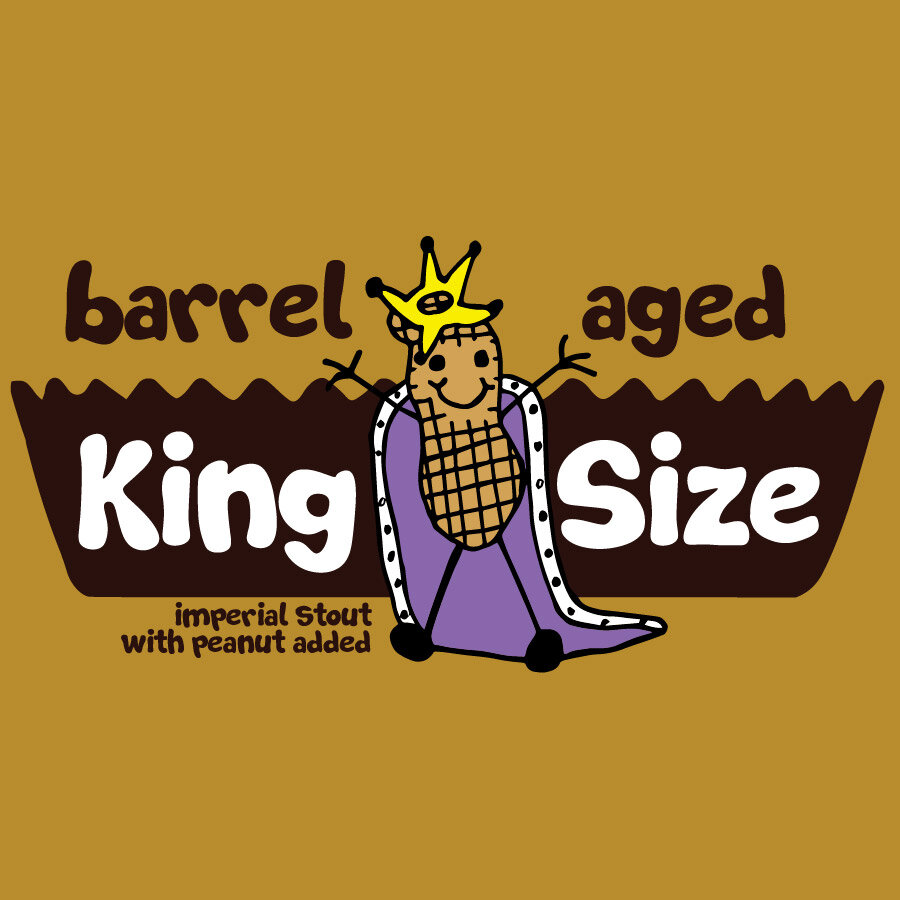 barrel aged King Size reeses style Elements-01.jpg
