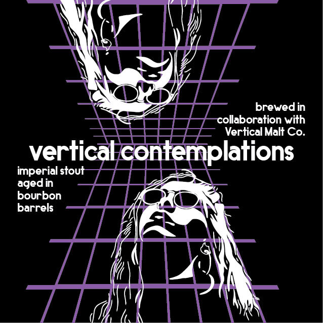 Vertical Contemplations Square-01.jpg