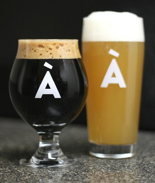 Two Beer Glass Website Shot.jpg