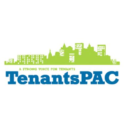 TenantsPac.png