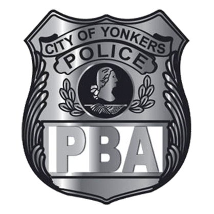 City of Yonkers Police PBA Endorsement for Shelley Mayer